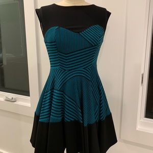Eva Franco Dresses Isis Dress Amalfi Poshmark